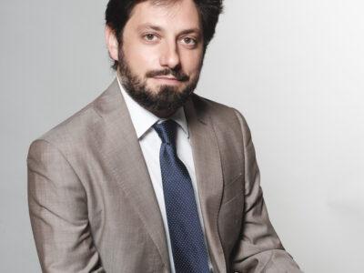 Antonino Polimeni