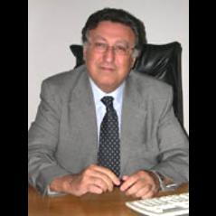 Domenico Polimeni