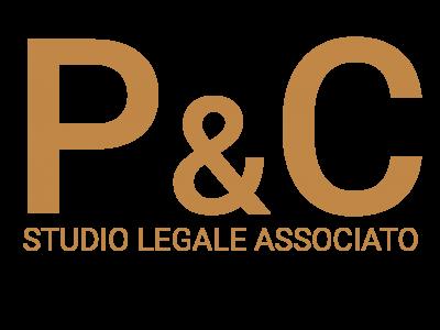 Studio Polimeni & Cotroneo
