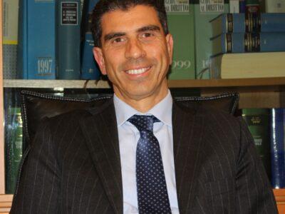 Attilio Cotroneo
